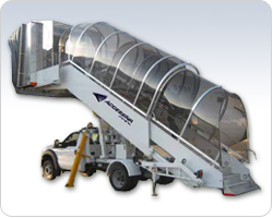 http://www.accessairsystems.com/images/accessair-dual-air-canopy1-250.jpg