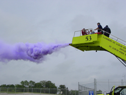 http://www.accessairsystems.com/images/accessair-fire-rescue1-250.jpg